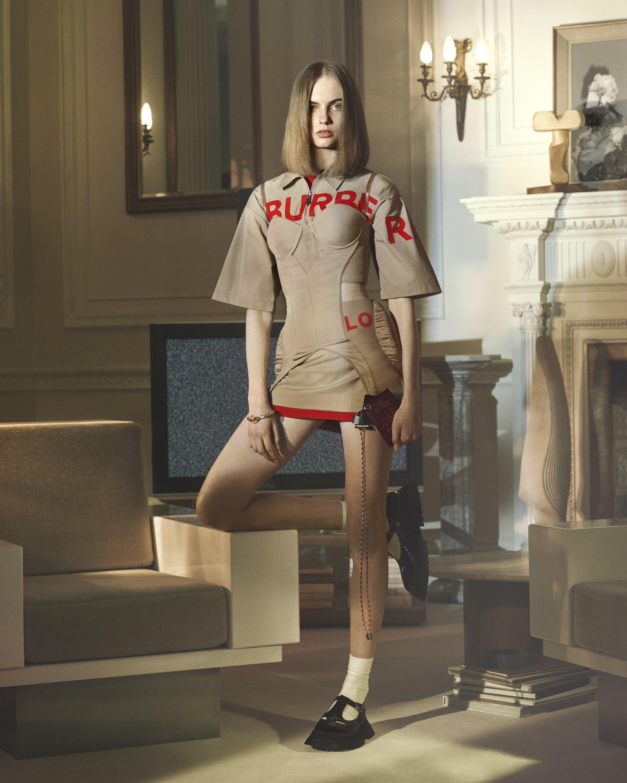 thời trang cung hoàng đạo: các thương hiệu đại diện cho phong cách của bạn 12