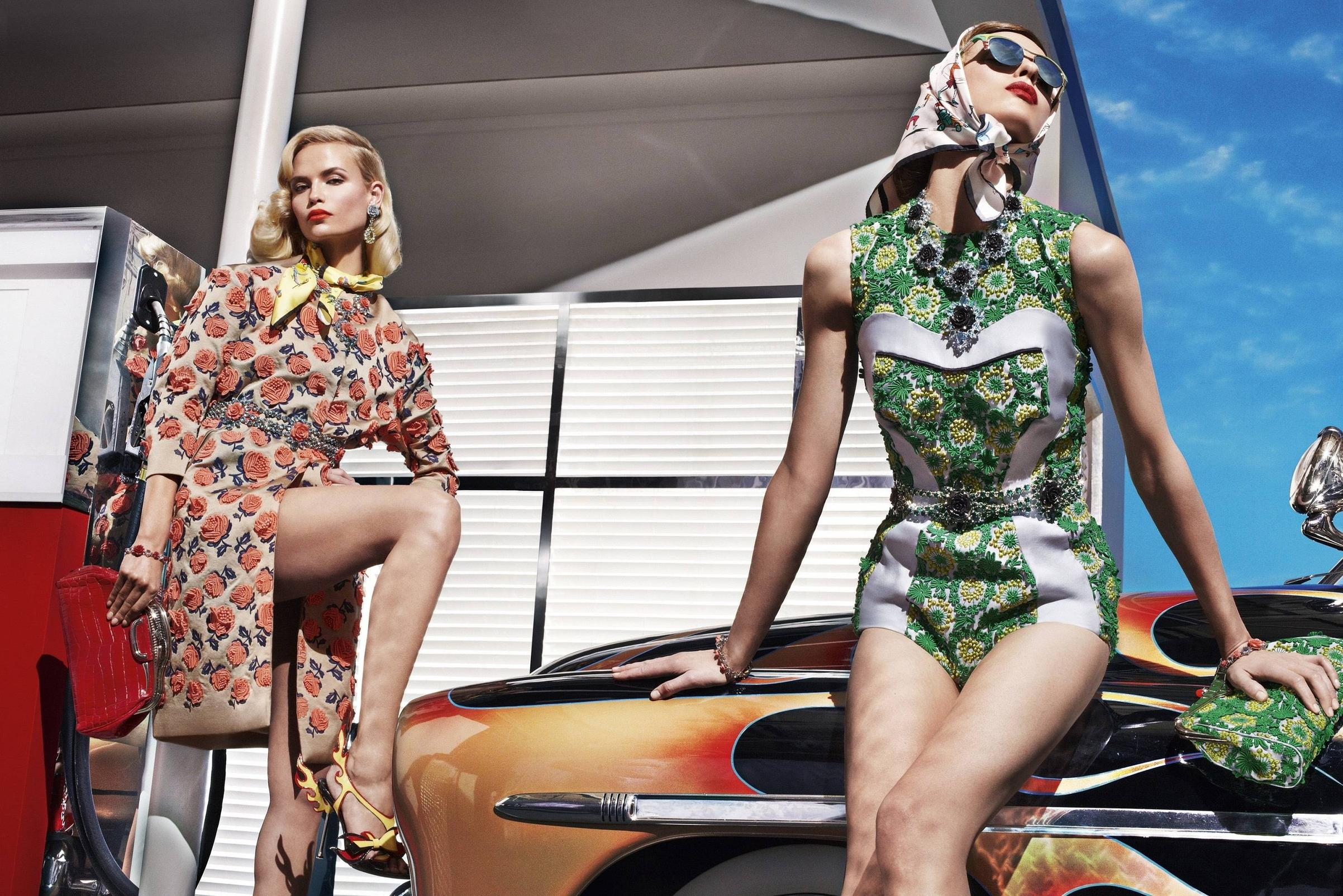 thời trang cung hoàng đạo: các thương hiệu đại diện cho phong cách của bạn 14
