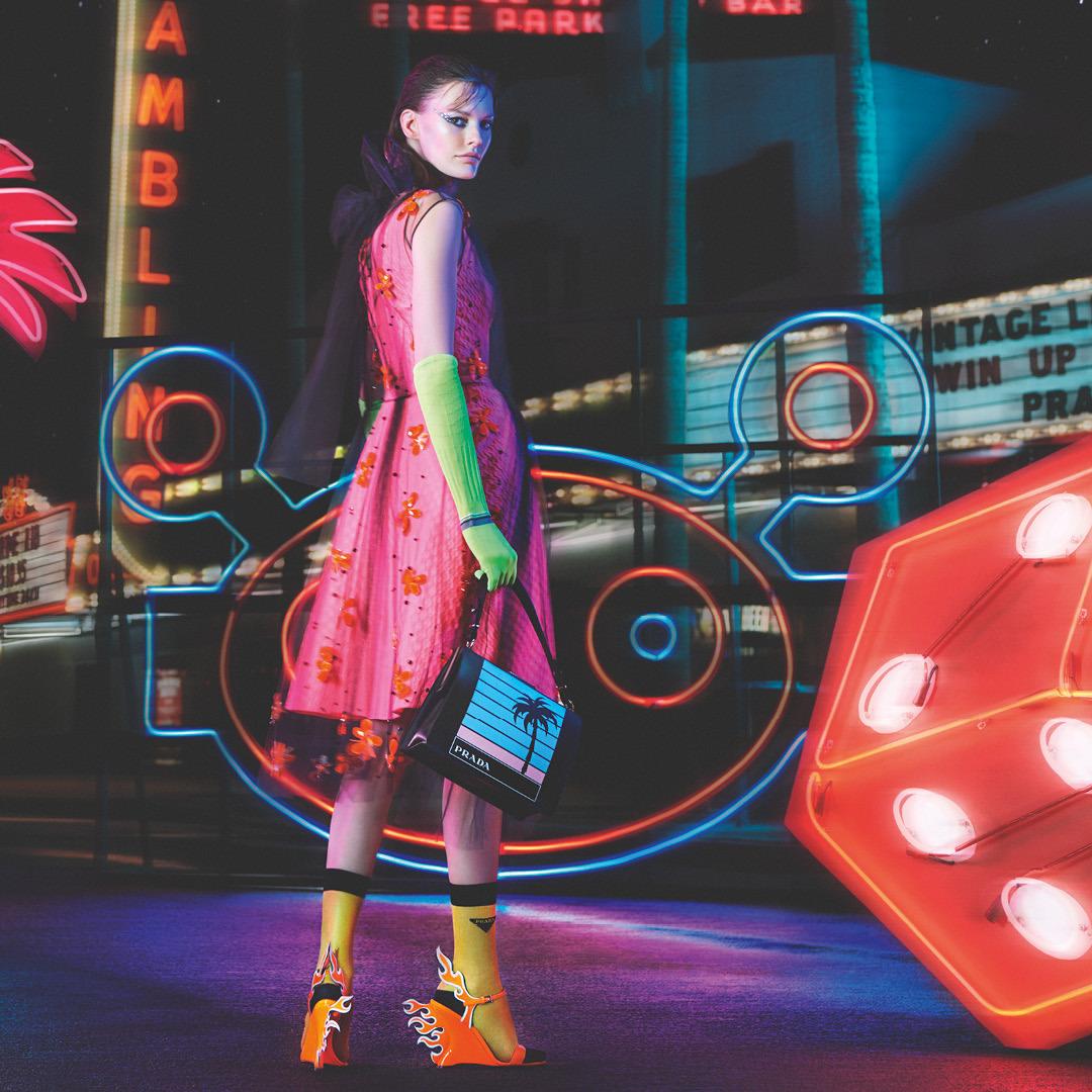 thời trang cung hoàng đạo: các thương hiệu đại diện cho phong cách của bạn 15