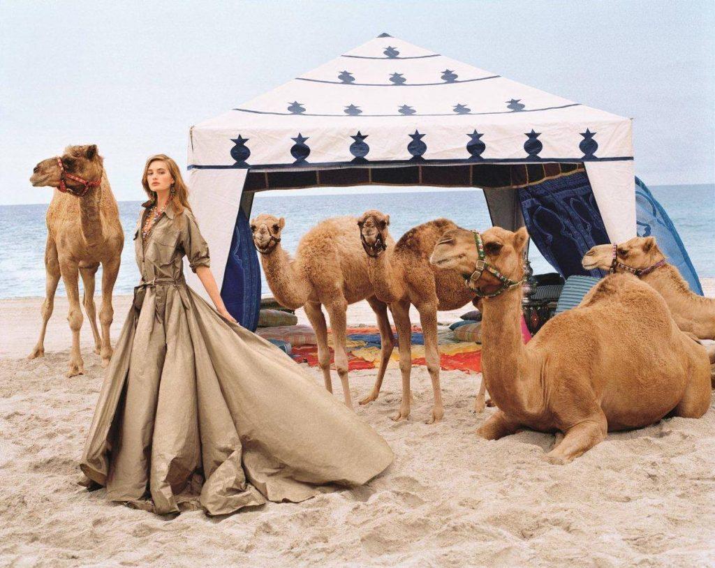 thời trang cung hoàng đạo: các thương hiệu đại diện cho phong cách của bạn 16