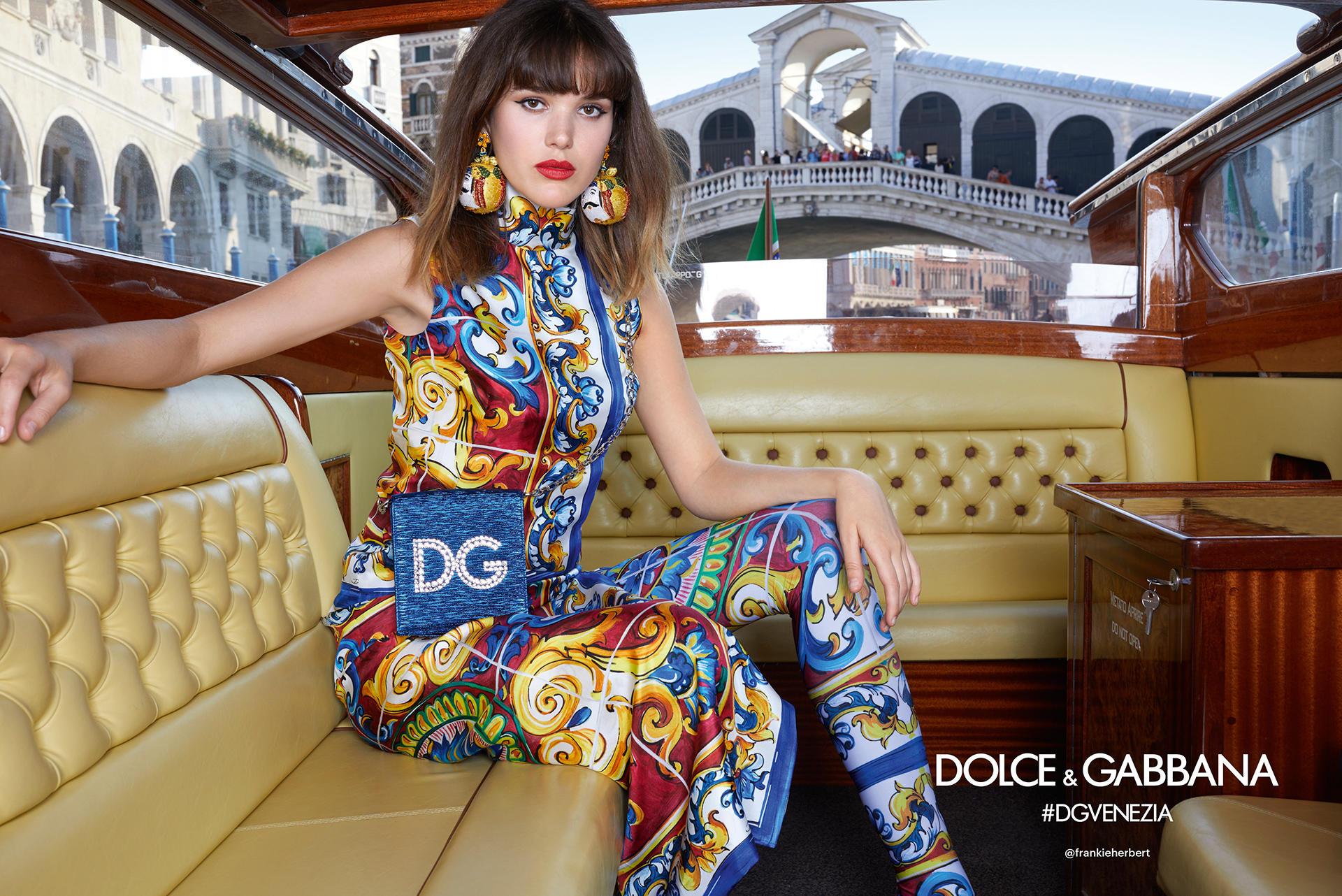 thời trang cung hoàng đạo: các thương hiệu đại diện cho phong cách của bạn 17