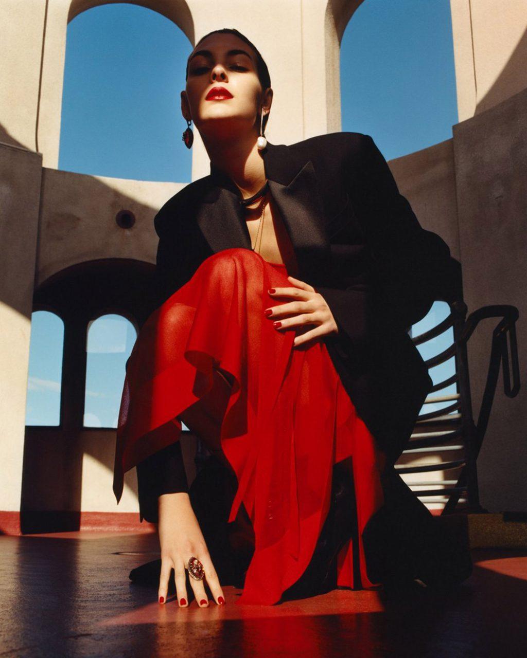 thời trang cung hoàng đạo: các thương hiệu đại diện cho phong cách của bạn 18