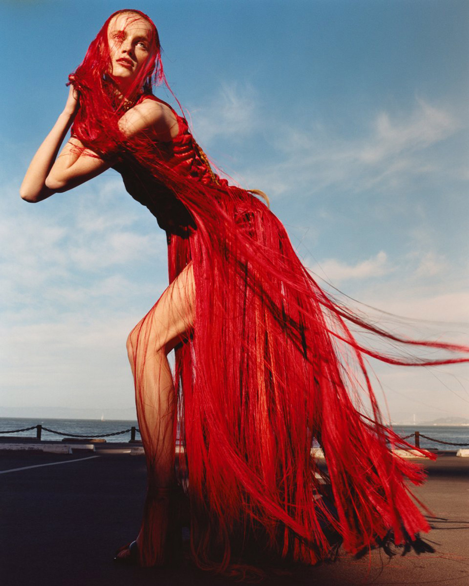 thời trang cung hoàng đạo: các thương hiệu đại diện cho phong cách của bạn 19