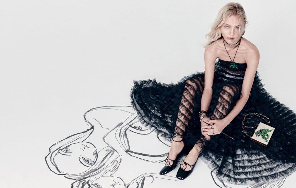 thời trang cung hoàng đạo: các thương hiệu đại diện cho phong cách của bạn 20