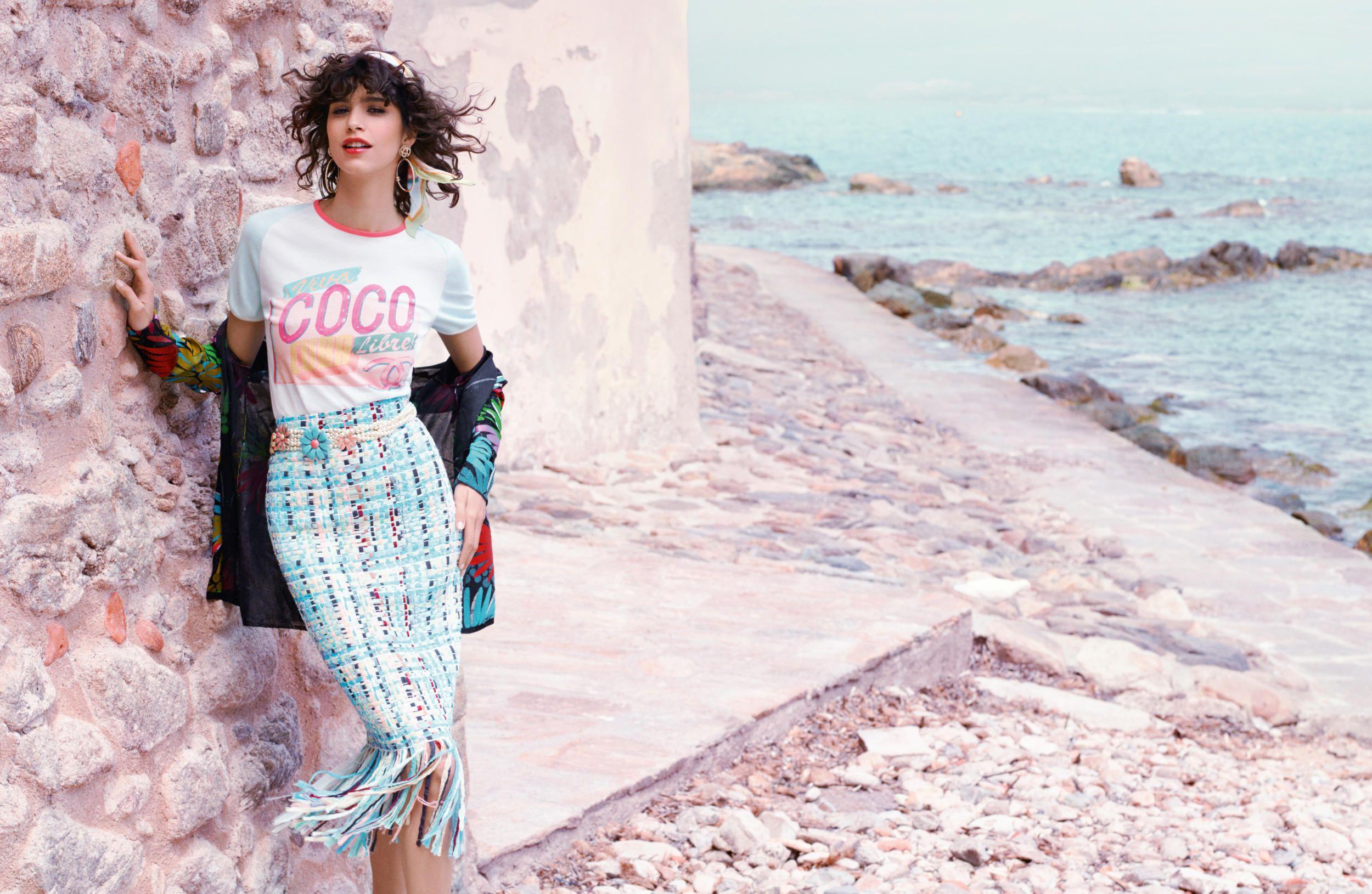 thời trang cung hoàng đạo: các thương hiệu đại diện cho phong cách của bạn 22