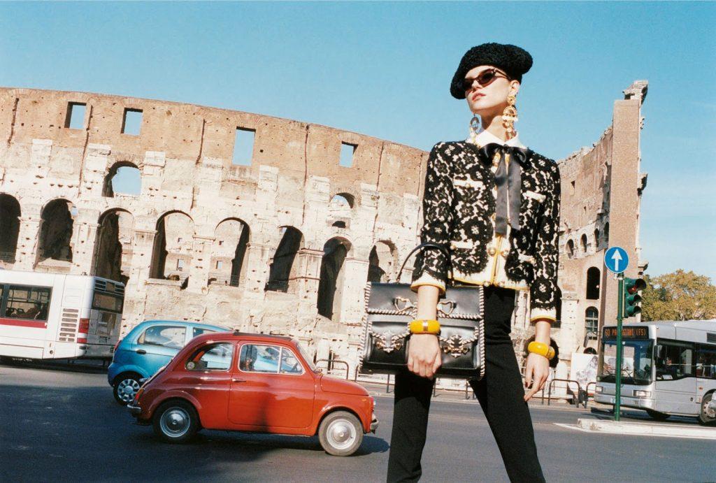 thời trang cung hoàng đạo: các thương hiệu đại diện cho phong cách của bạn 9