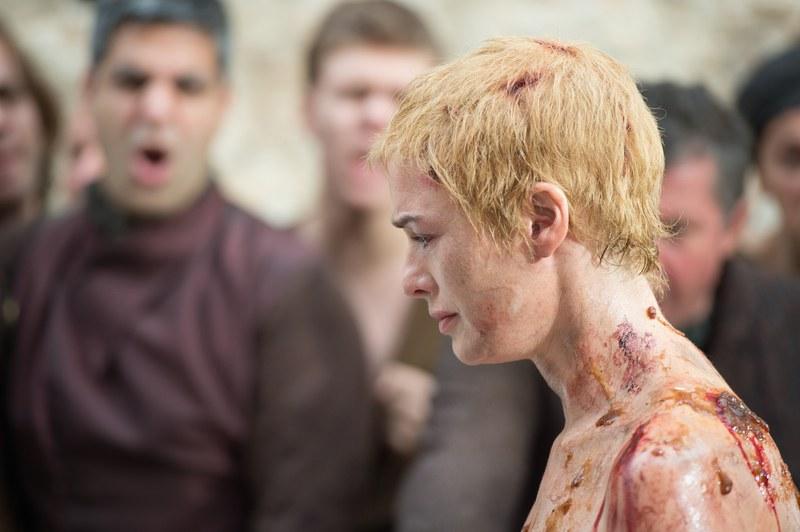 mái tóc cersei (2) Game of Thrones