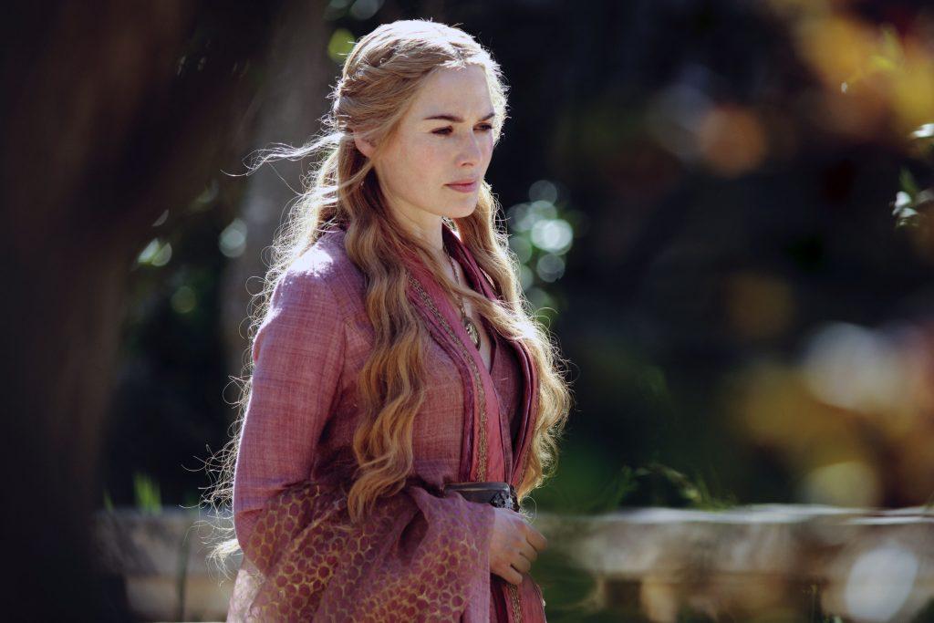 mái tóc cersei (6) Game of Thrones