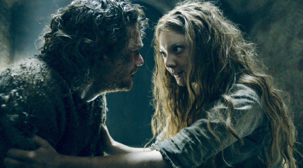 mái tóc margaery (11) Game of Thrones