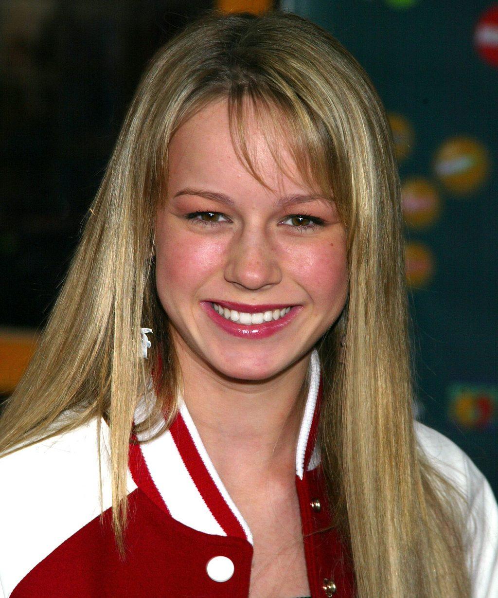 Brie Larson 06