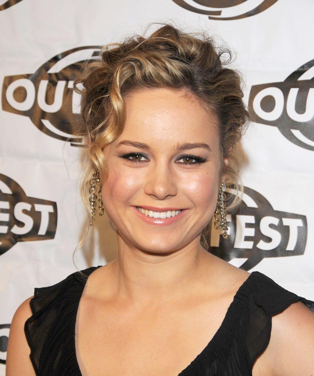 Brie Larson 09