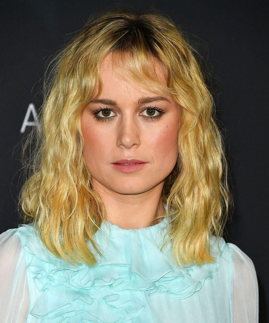 Brie Larson 15
