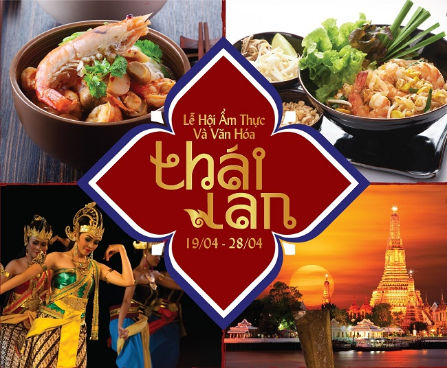 Thai-Culinary-Cultural-Fair-VI-khach-san-windsor-plaza-elle-man