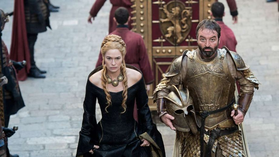 thời trang trong phim cersei lannister 28