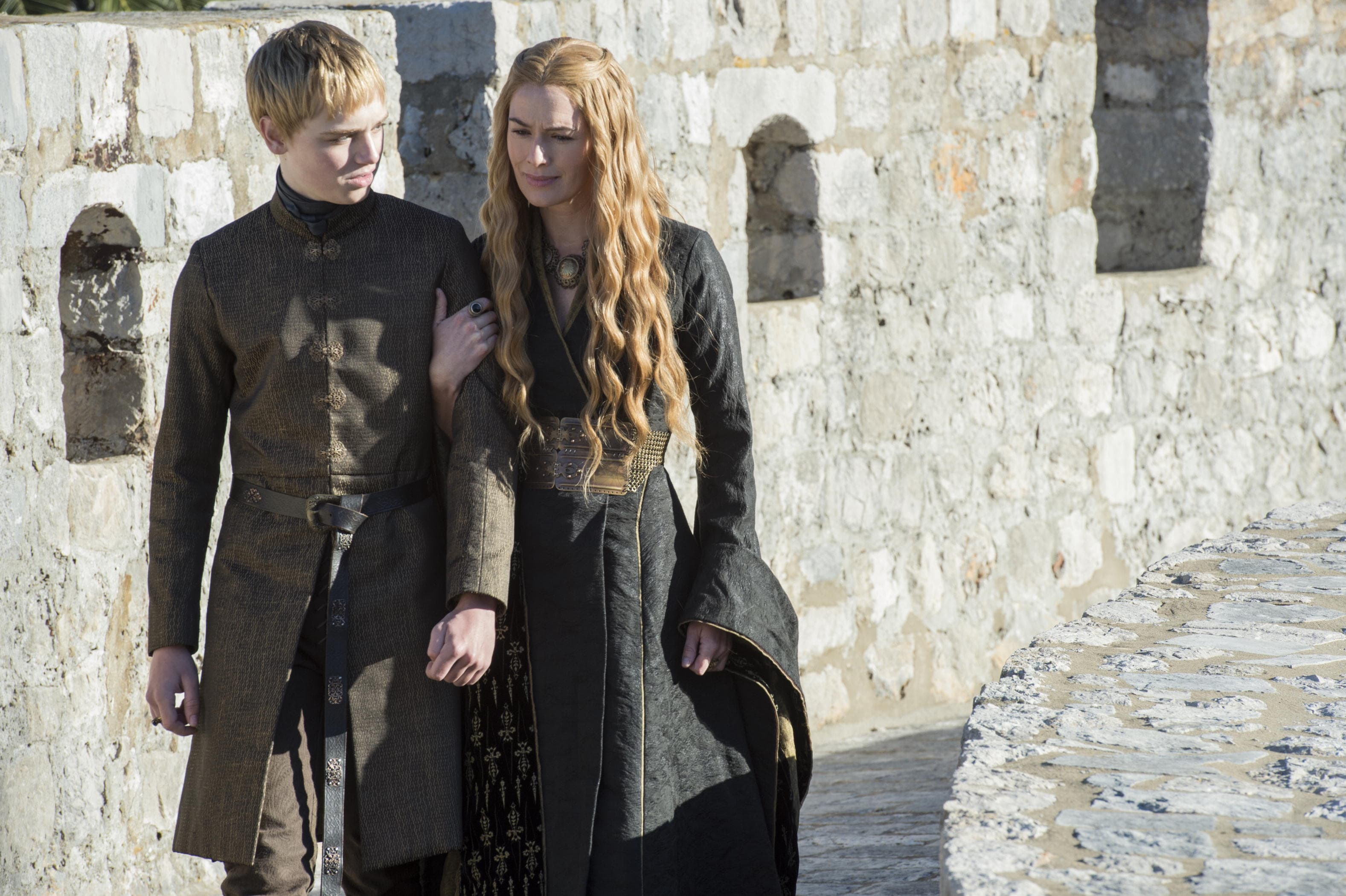 thời trang trong phim cersei lannister 29