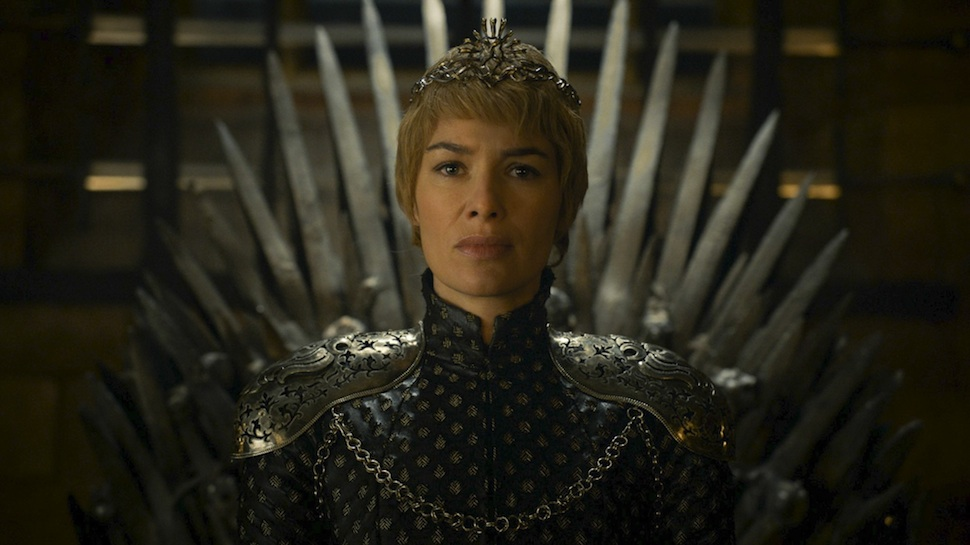 thời trang trong phim cersei lannister 31