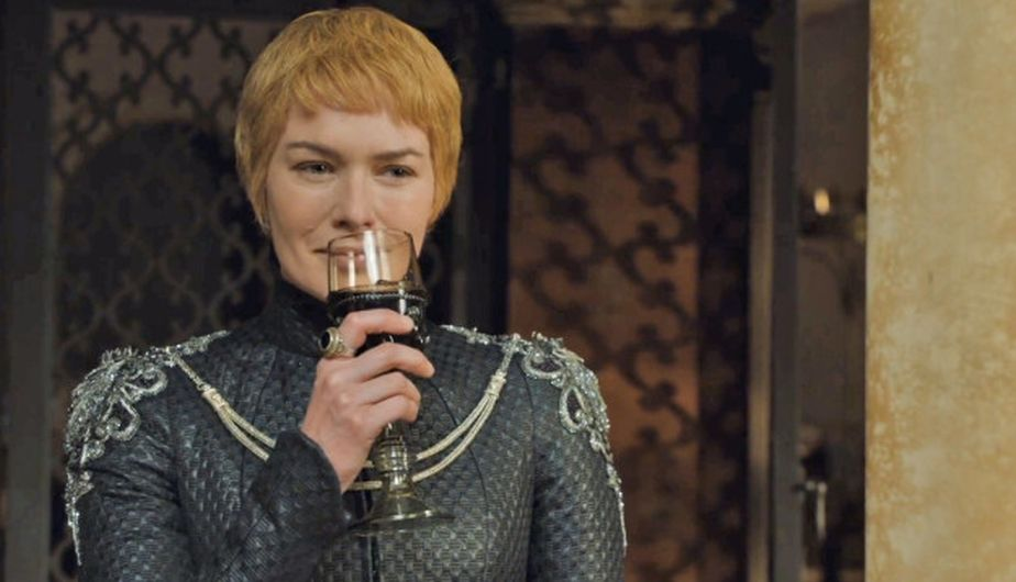thời trang trong phim cersei lannister 32