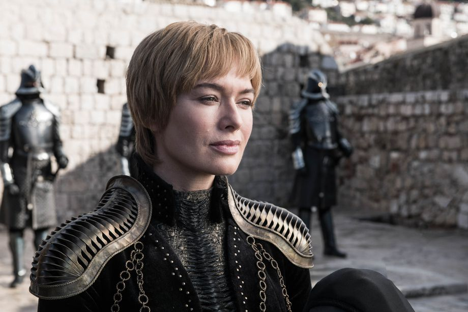 thời trang trong phim cersei lannister 33