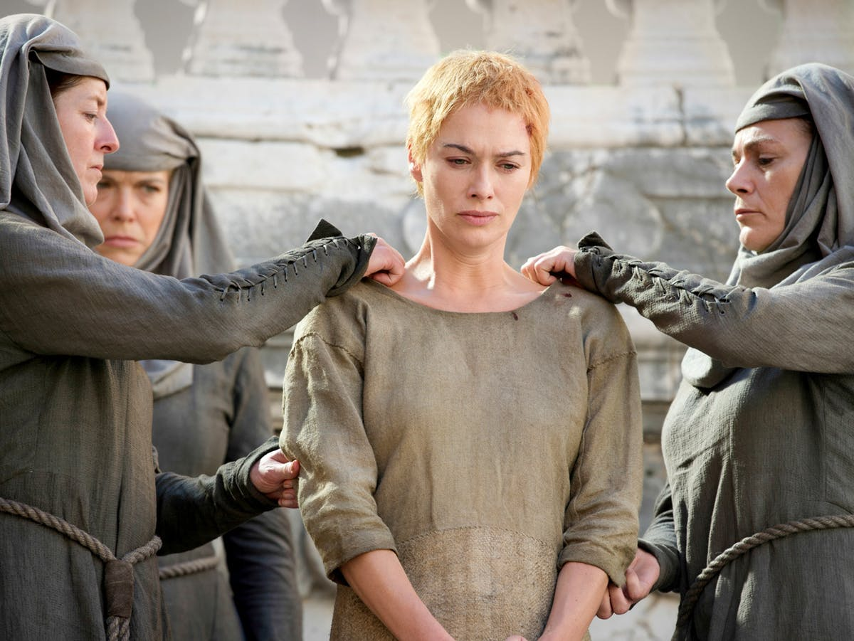 thời trang trong phim cersei lannister 34