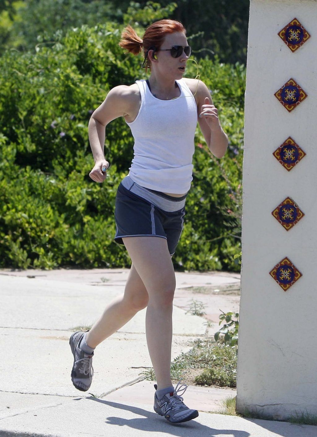 Scarlett Johansson 13a