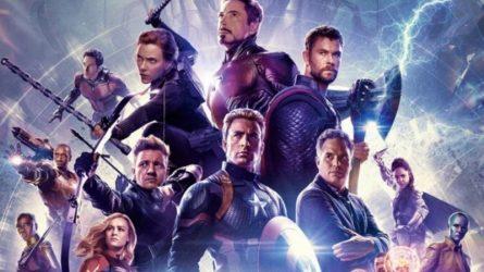 22 câu hỏi khán giả Marvel khao khát có lời giải đáp trong Avengers: Endgame