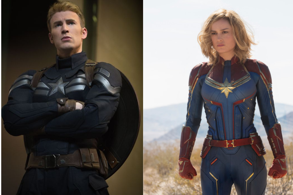 thời trang trong phim captain marvel 15