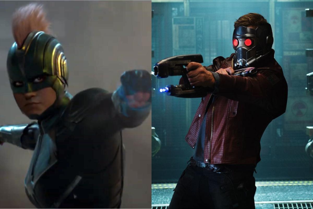 thời trang trong phim captain marvel 18