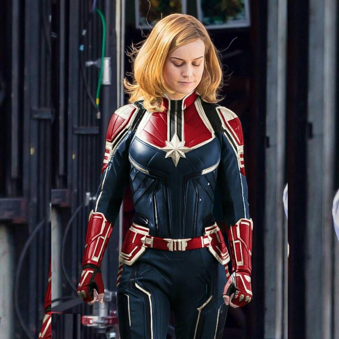 thời trang trong phim captain marvel 20