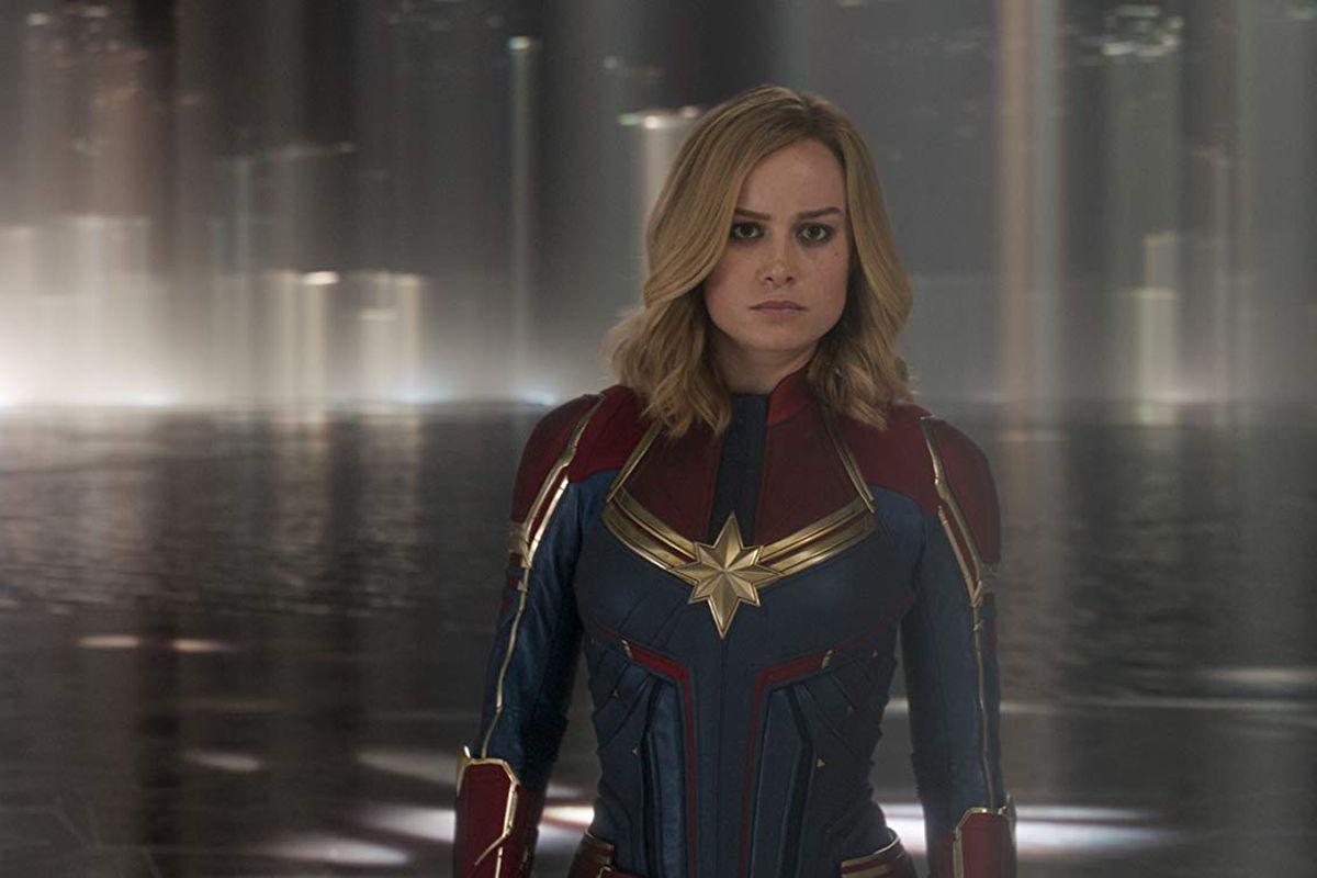 thời trang trong phim captain marvel 5