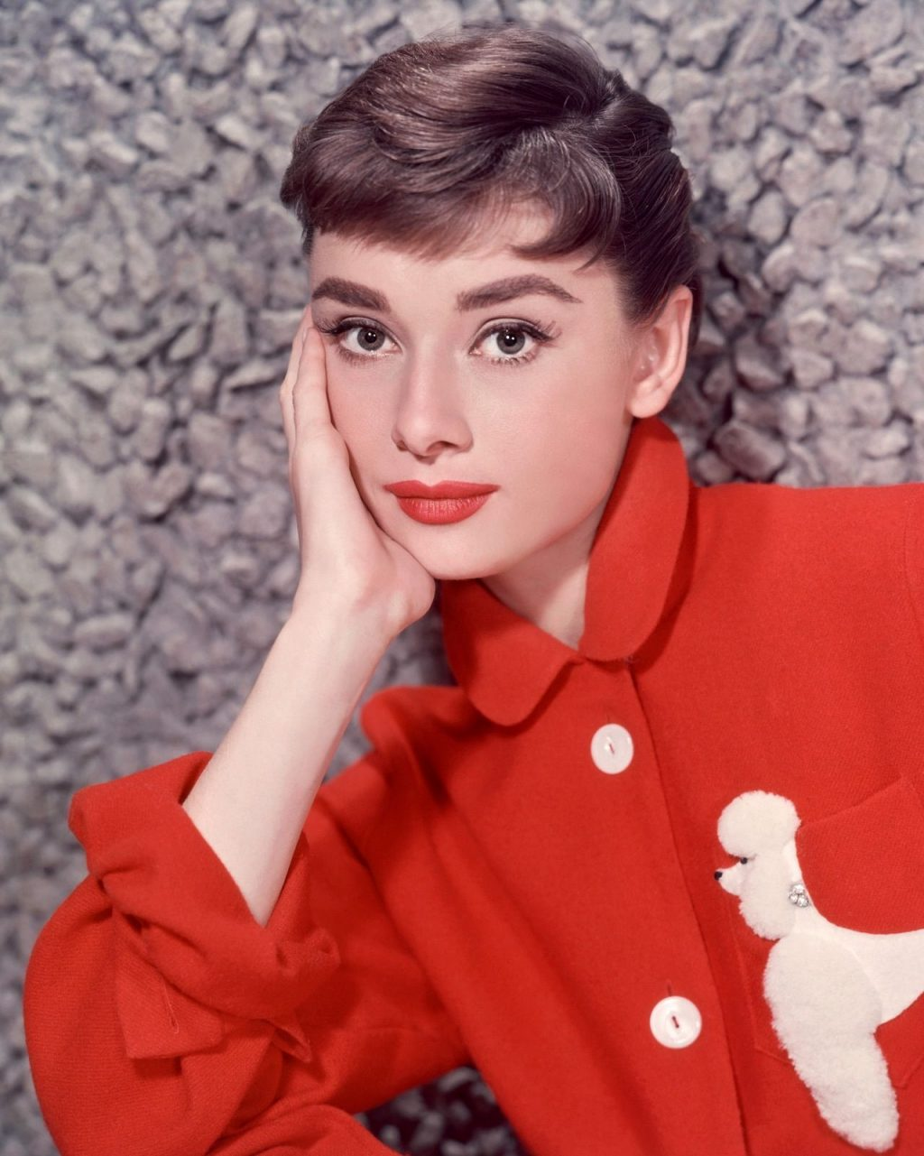 Audrey Hepburn 09b