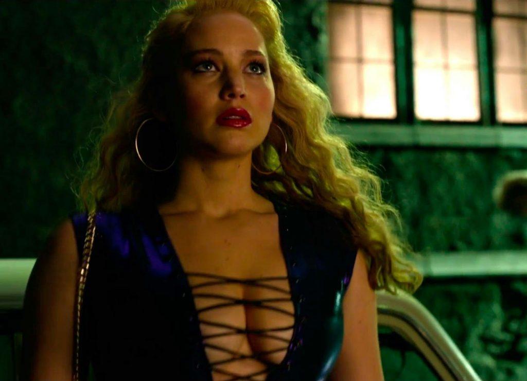 phong cách thời trang của bạn giống với nhân vật nữ siêu anh hùng nào 14