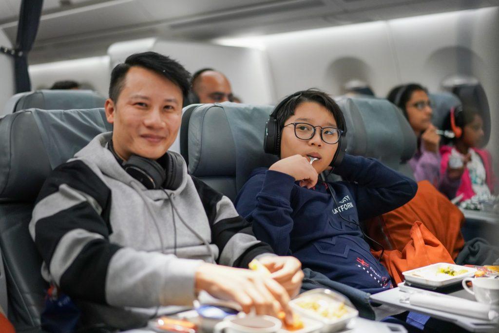 elle việt nam singapore airlines 01