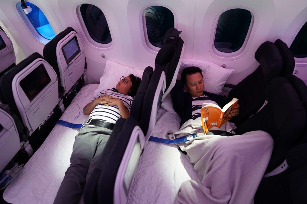 elle việt nam singapore airlines 02