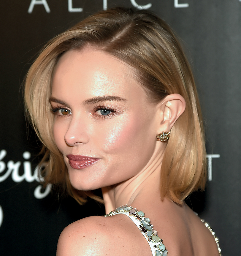 Kate Bosworth 3