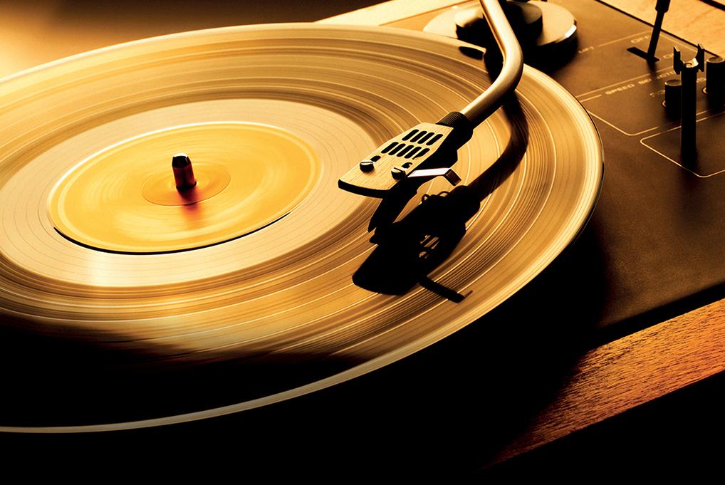 âm nhạc 1
