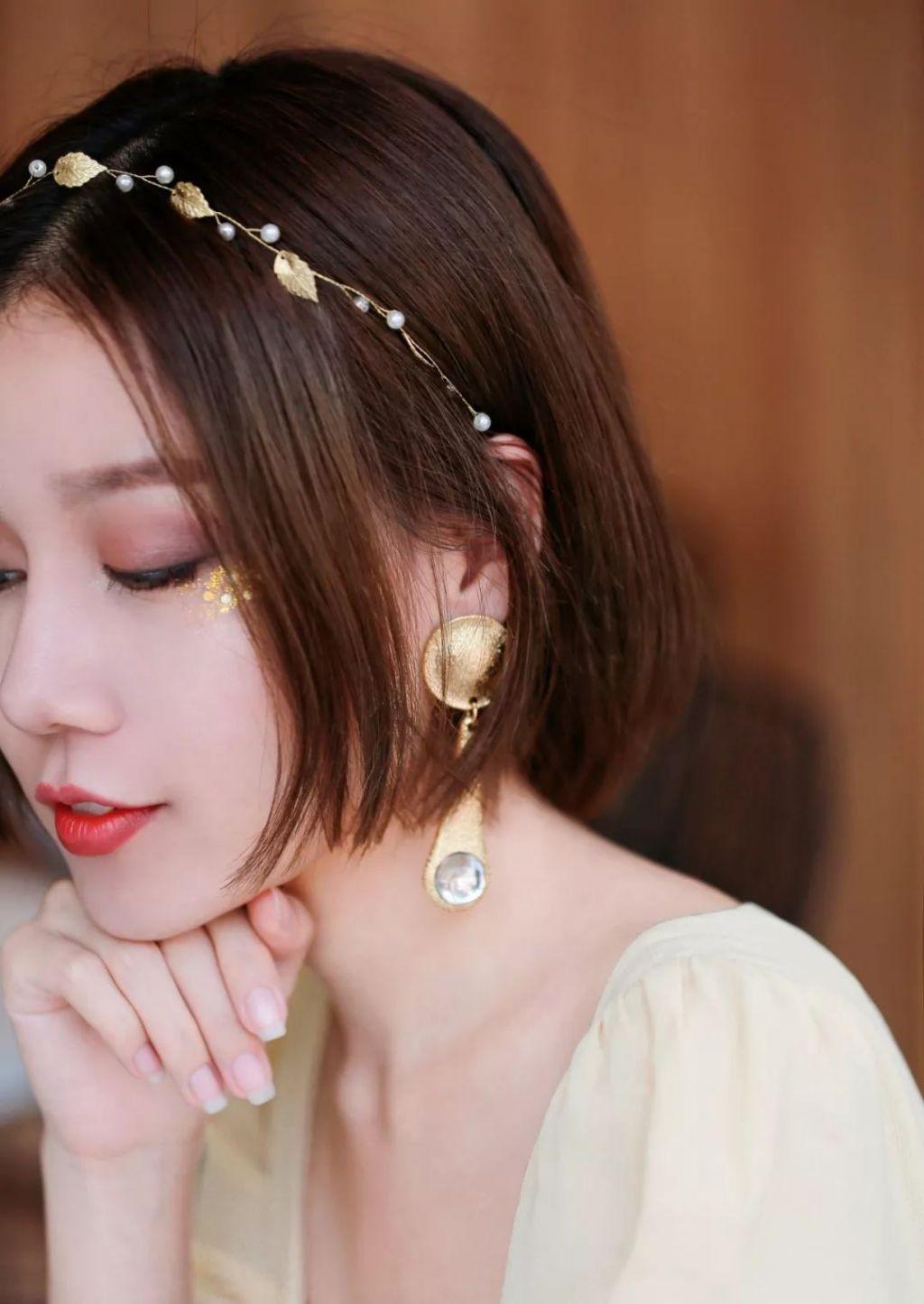 beauty blogger 1