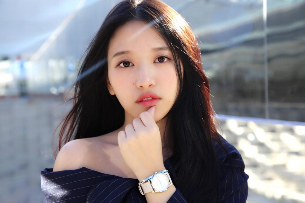 beauty blogger 14