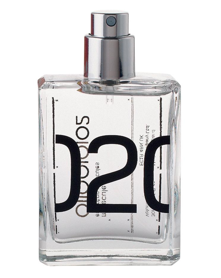 mùi hương 5