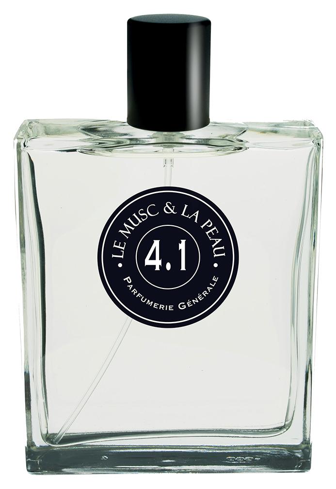 mùi hương 7