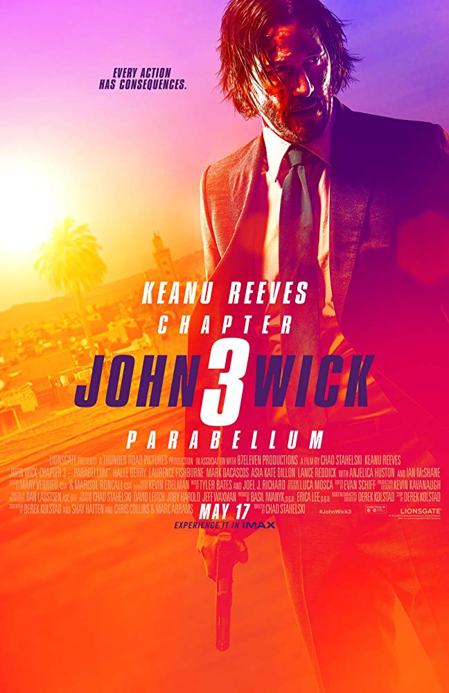 phim chiếu rạp 8