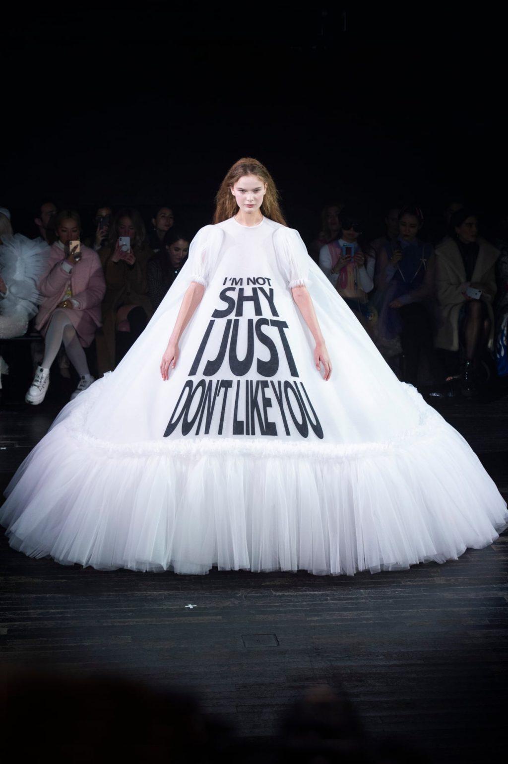 tin thời trang chương trình met gala 2019 6