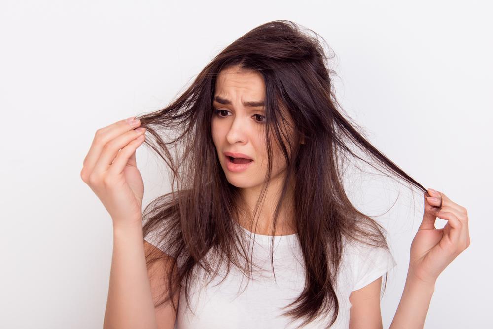 mái tóc cảnh báo vấn đề sức khỏe 06