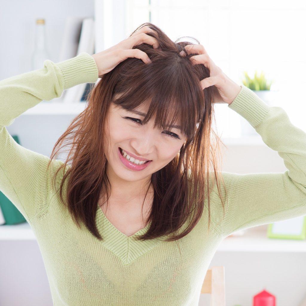 mái tóc cảnh báo vấn đề sức khỏe 07a