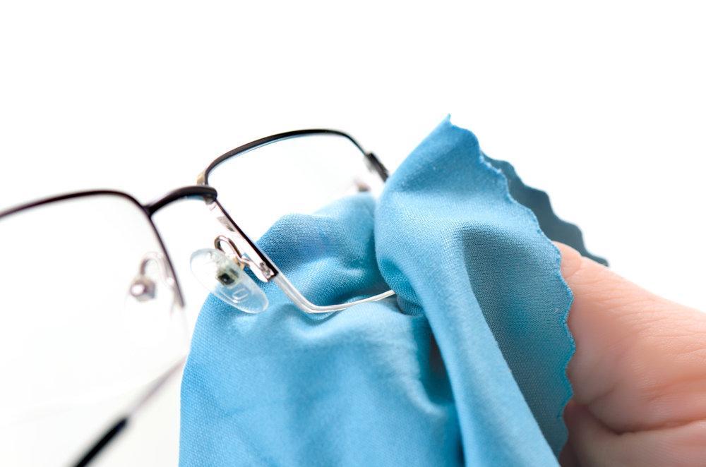 bảo vệ da khỏi mắt kính 05