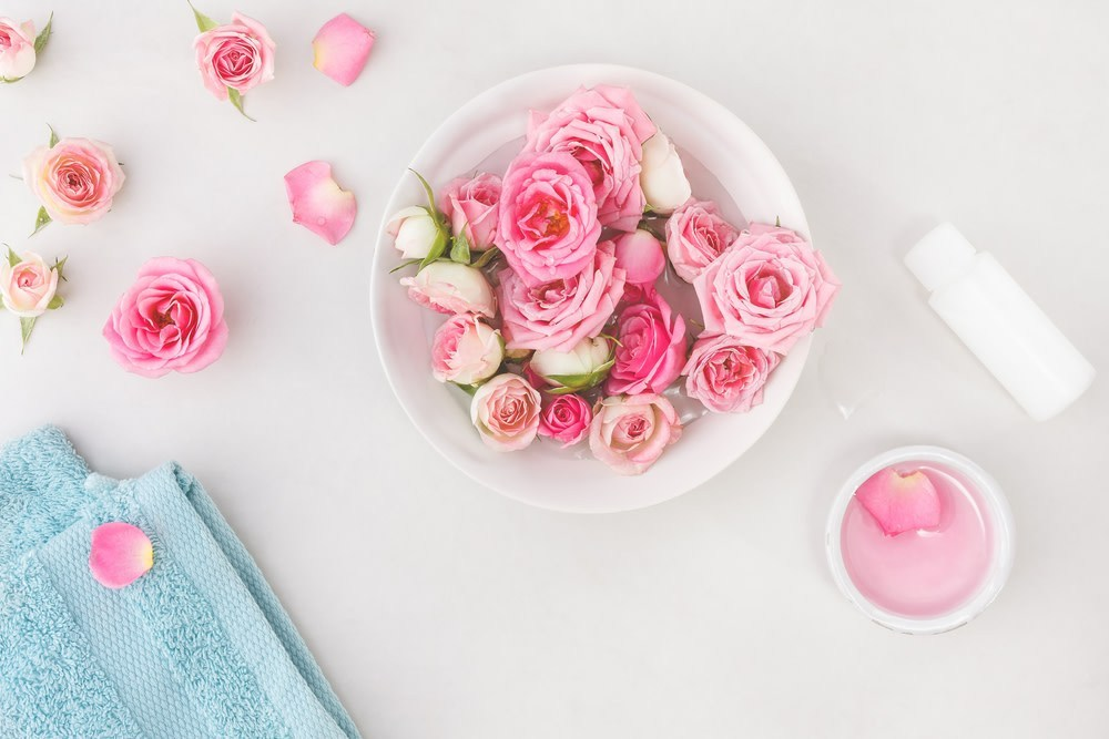 tinh chất hoa hồng 13