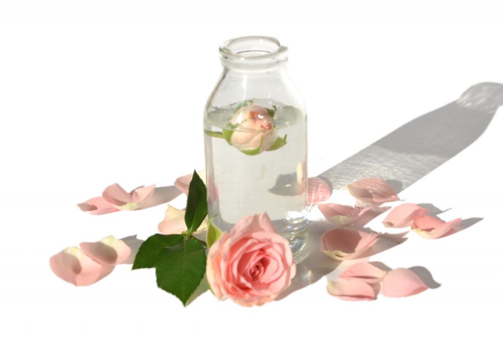 tinh chất hoa hồng 2