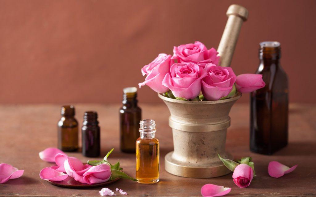 tinh chất hoa hồng 4