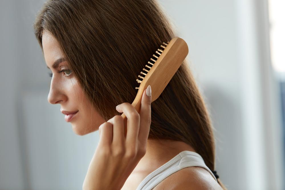 lược chải tóc 3