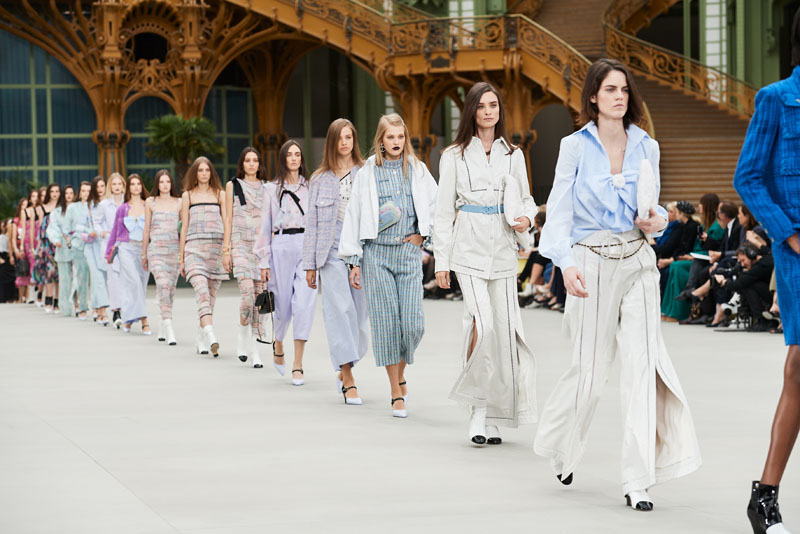 BST Chanel Cruise 13