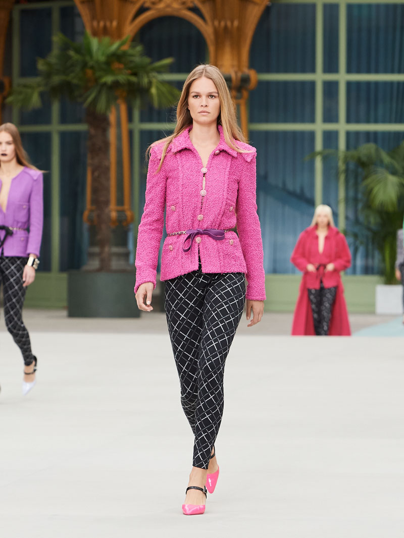 BST Chanel Cruise 4